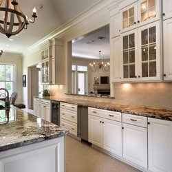 Peachy Campbell Cabinet 2019 All You Need To Know Before You Go Download Free Architecture Designs Oxytwazosbritishbridgeorg