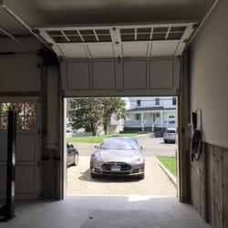 Photo Of Big Guy Garage Door Repair, Installation U0026 Service   Stamford, CT,  ...
