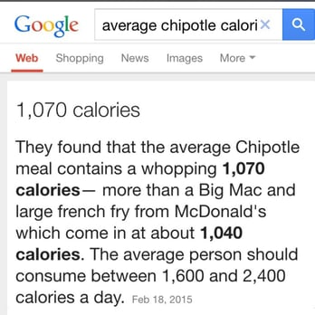 Chipotle Mexican Grill - 17 Photos & 35 Reviews - Mexican - 22720 ...
