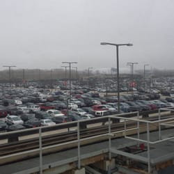 O Hare Parking 45 Reviews Parking Chicago Il Phone Number
