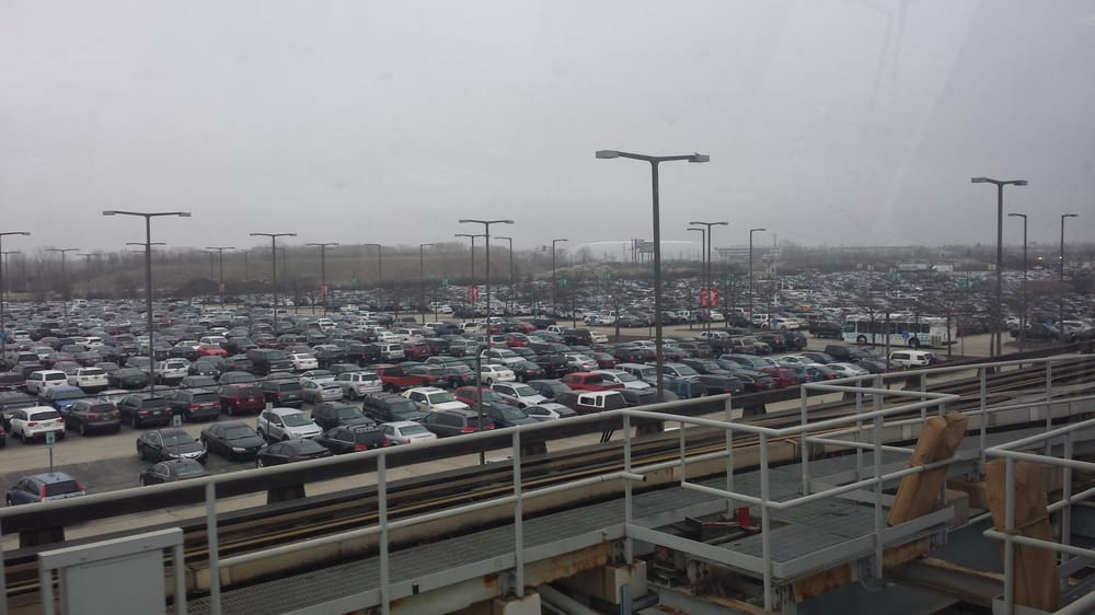 O Hare Parking >> O Hare Parking 49 Reviews Parking Chicago Il Phone Number