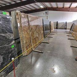 Attractive Photo Of Oklahoma Countertops U0026 Flooring   Newcastle, OK, United States.