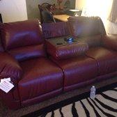 Photo Of Oak And Sofa Liquidators Bakersfield Ca United States Got This