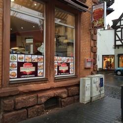 Top 10 Döner & Kebab in Bruchköbel, Hessen - Yelp