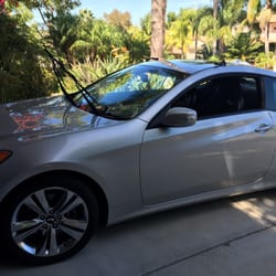 Geico Windshield Replacement >> Windshield Installation & Repair in San Diego - Yelp