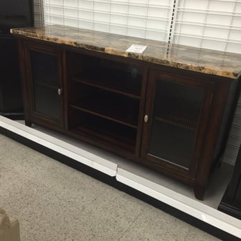 Photo Of Mattress U0026 Furniture 4 Less   Chandler, AZ, United States