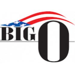 Big O Dodge Car Dealers 2645 Laurens Rd Greenville Sc