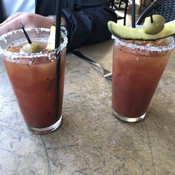 Proud Mary's Restaurant - 335 Photos & 356 Reviews - Breakfast