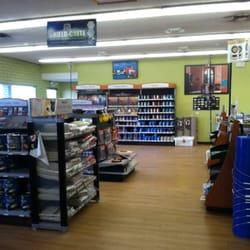 sherwin williams paint store paint stores 4237 w