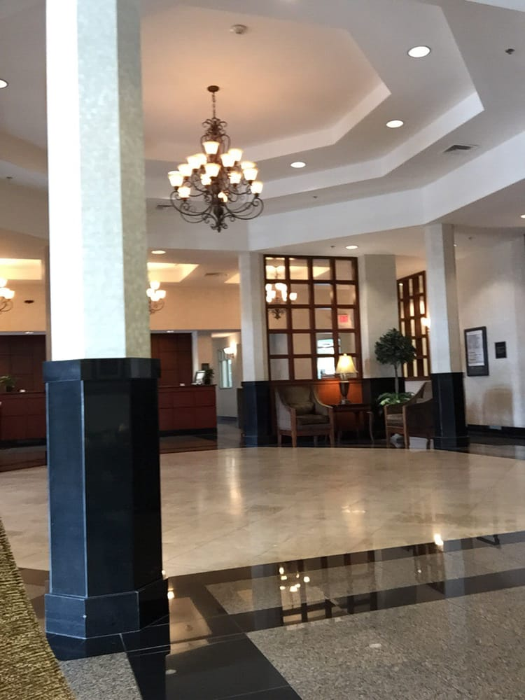 Drury Inn & Suites - Indianapolis