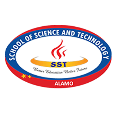 School of Science and Technology - Alamo