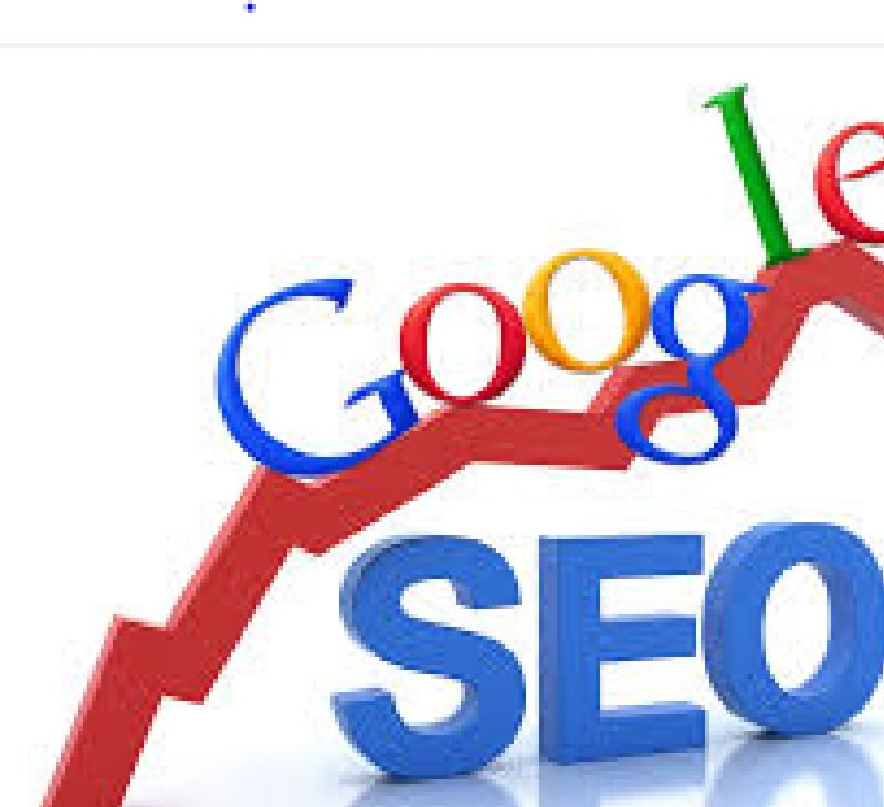 Philadelphia Marketing Consultant Services- SEO Advertising Firm