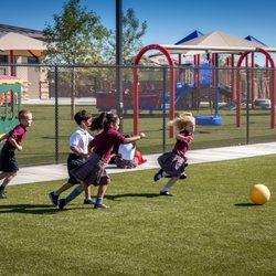 challenger preschool las vegas challenger school desert 11 reviews preschools 748