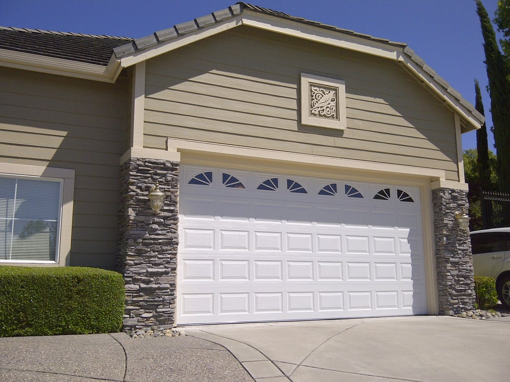 photos for garage door repair arvada yelp