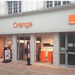 orange internet service providers 5 rue de paris villeneuve sur lot lot et garonne france. Black Bedroom Furniture Sets. Home Design Ideas