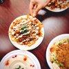 Peepo's Subs & Shawarma