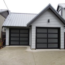 Photo of NH Garage Door Repair - Derry NH United States : doors derry - pezcame.com