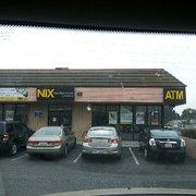 Payday loan locations virginia beach photo 8