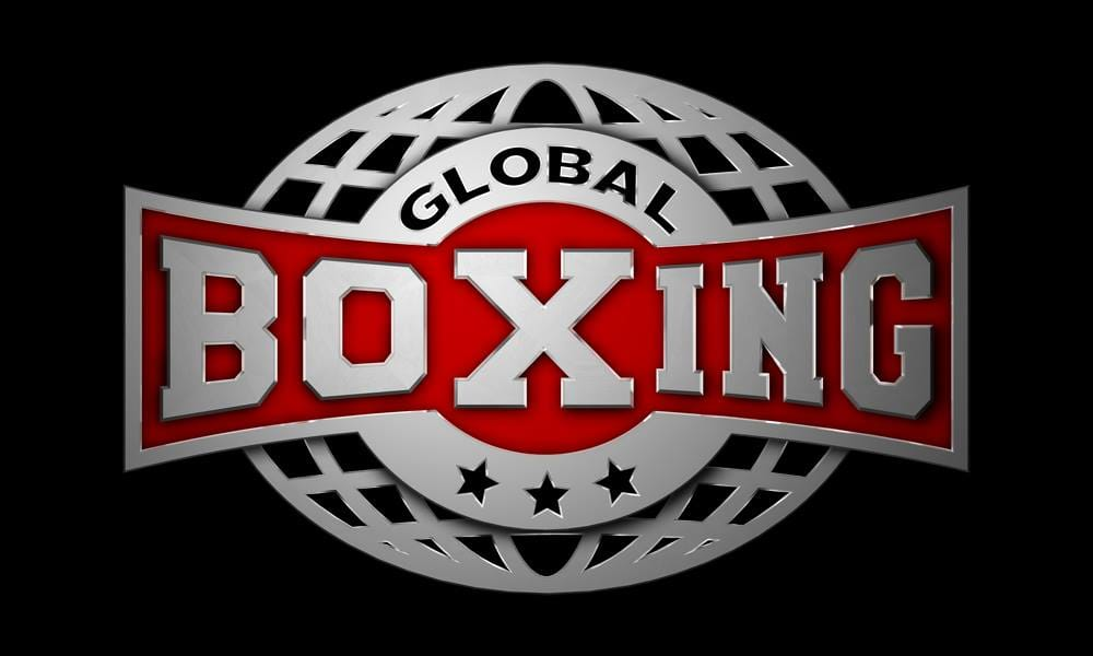 global boxing gym 16 fotos boxeo 56015711 tonnelle