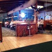 Photo Of Olde World Restaurant North Port Fl United States Inside The