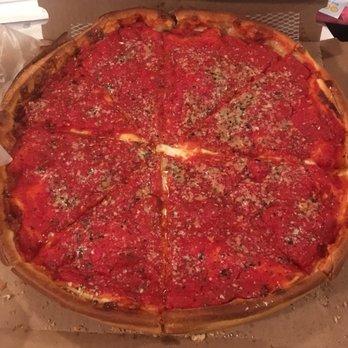 Italian Pizza Kitchen Order Food Online 92 Photos 213 Reviews