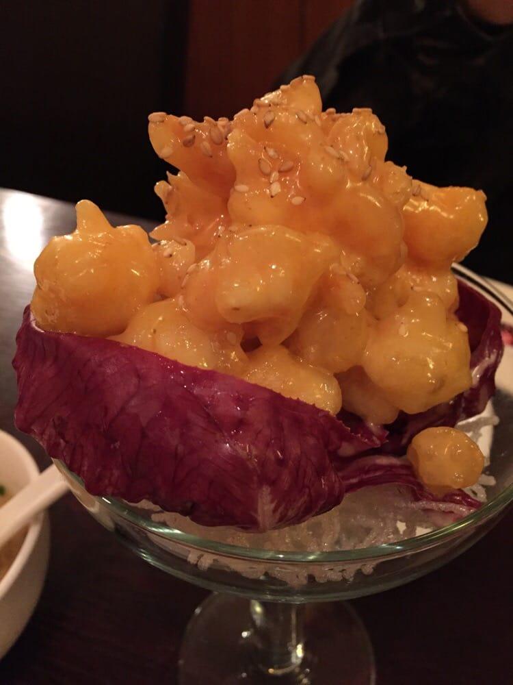 Bany best asian of new york 27 photos 93 reviews for Aura thai fusion cuisine new york ny