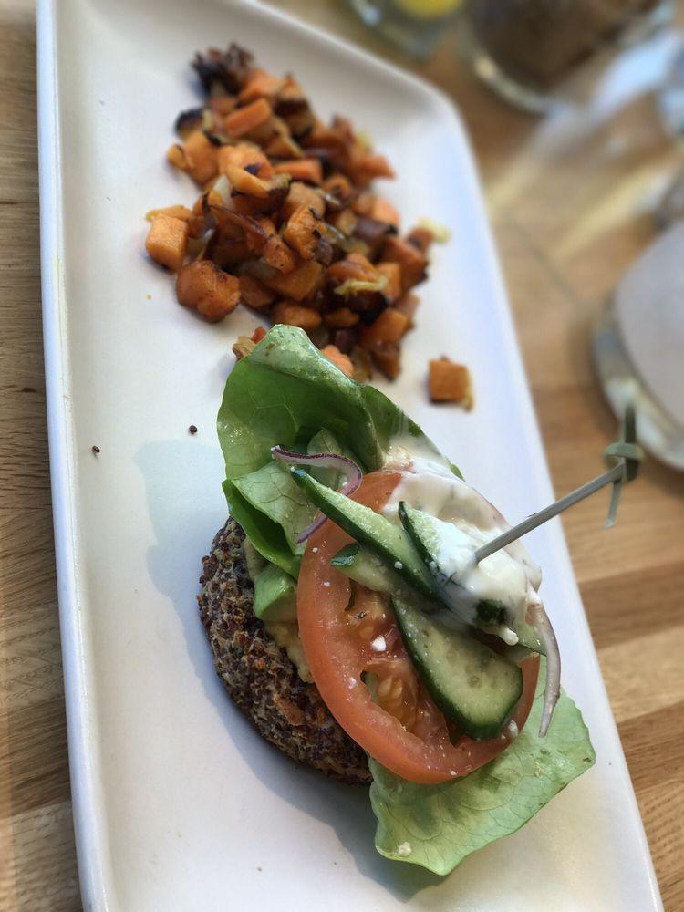True Food Kitchen 2059 Photos 1097 Reviews Vegetarian 168 W