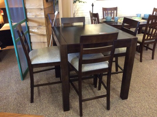 Attirant Runionsu0027furniture Annex 220 W Market St Orrville, OH Furniture Stores    MapQuest