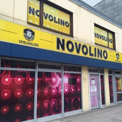 grand casino online novolino spielothek