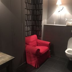 le beaulieu 11 photos fran ais 34 bis place de la r publique le mans restaurant avis. Black Bedroom Furniture Sets. Home Design Ideas