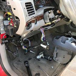 BC Advance Auto Repair - 54 Photos & 385 Reviews - Auto Repair - 308