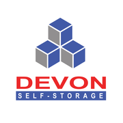 Lovely ... Photo Of Devon Self Storage   Baltimore, MD, United States