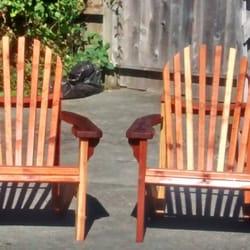 Furniture Design Eureka California humboldt hardware - 27 photos - furniture stores - 531 2nd st