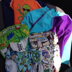 3ac069222f62c Flap Happy - CLOSED - 11 Photos - Children s Clothing - 5830 ...