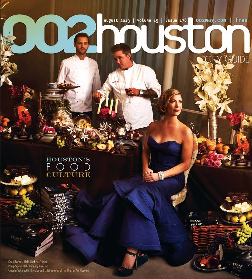 002houston Magazine