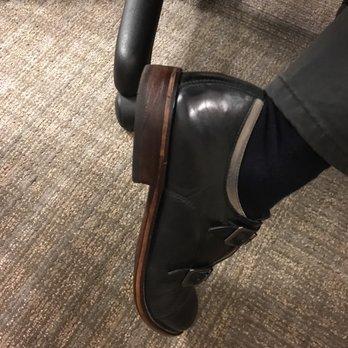 Fast Eddie S Shoe Repair