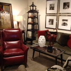 Photo Of Noriega Furniture   San Francisco, CA, United States ...