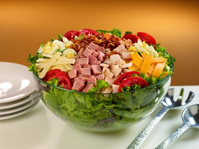 HoneyBaked Ham: 1137 E Altamonte Dr, Altamonte Springs, FL