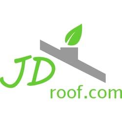 Jd Ventures Llc Jdroof Co Roofing Memphis Tn