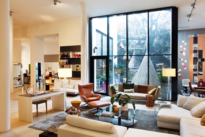 fotos zu leptien 3 yelp. Black Bedroom Furniture Sets. Home Design Ideas