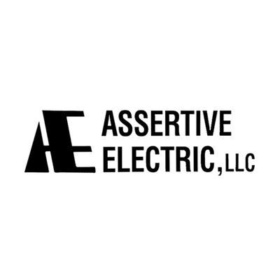 Photo Of Ertive Electric Beaumont Tx United States