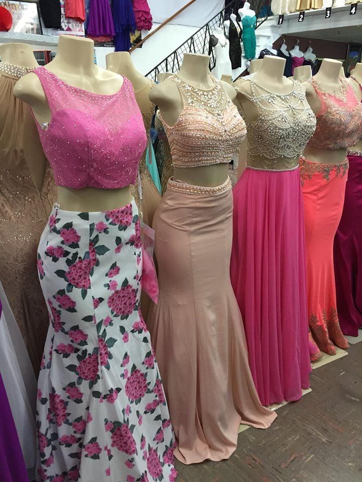 Cute prom dresses! Portland Oregon! - Yelp