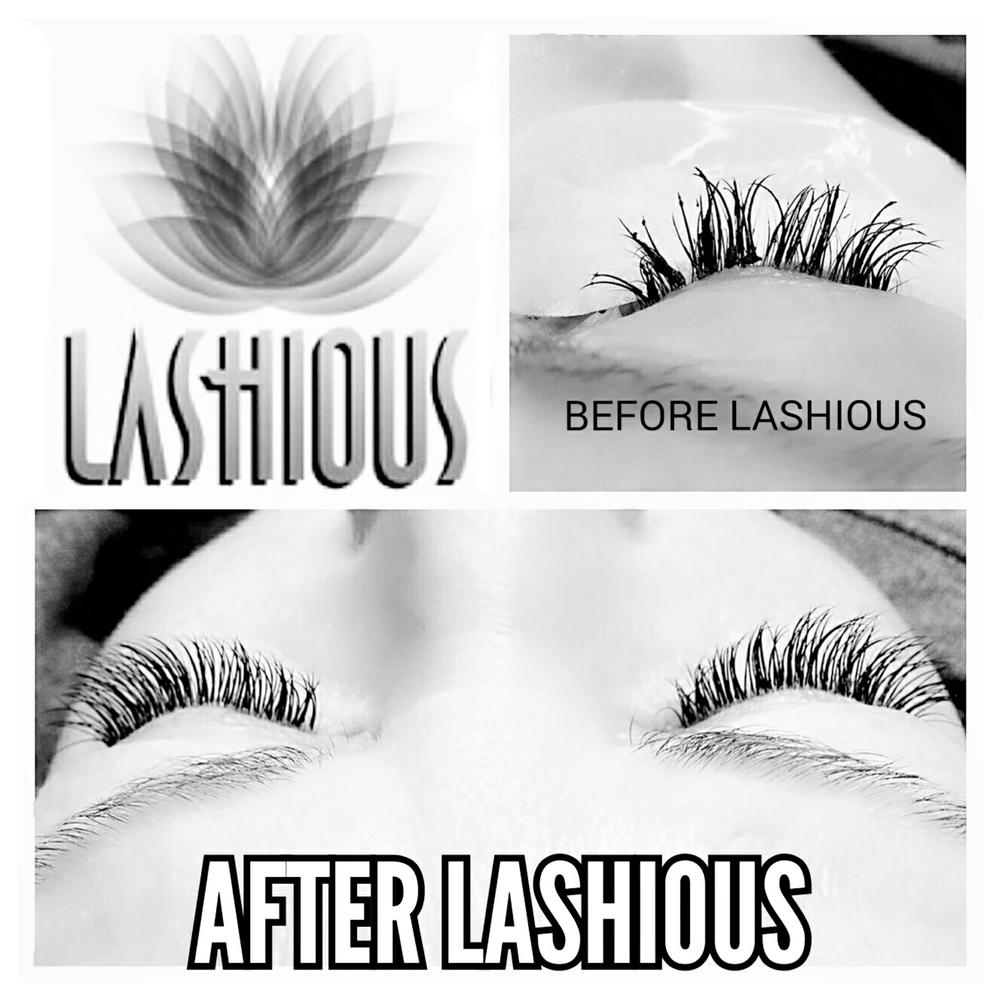 Lashious 10 Reviews Eyelash Service 340 14 Street Nw Calgary