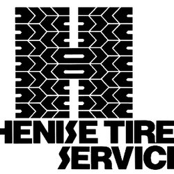 henise tire service tires   richland ave york pa phone number yelp