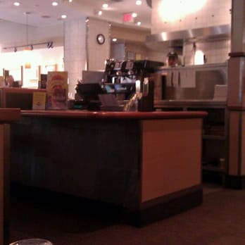 California Pizza Kitchen - CLOSED - Order Food Online - 28 Photos ...