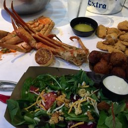 fotos de craft crab seafood house yelp On craft crab seafood house colleyville tx