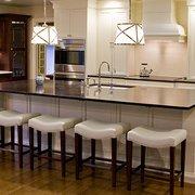 ... Photo Of Kitchen And Bath World, Inc.   Albany, NY, United States