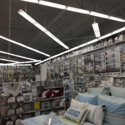 Doing Business With Bed Bath And Beyond