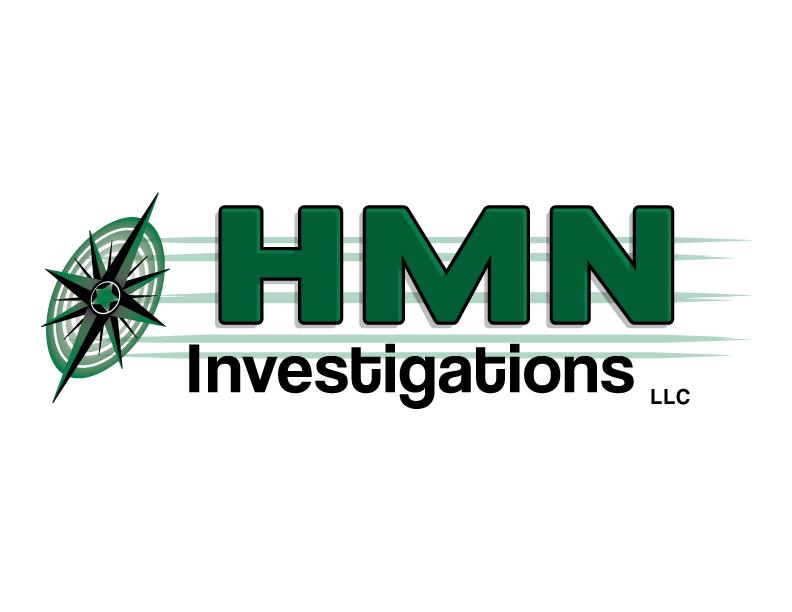 HMN Investigations: Farmington, NM