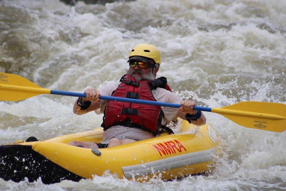 New Mexico River Adventures: 2217 Hwy 68, Embudo, NM
